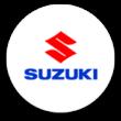 thumb_manufacturer_suzuki-logo